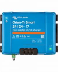 Convertidor Smart 24V-24V 17A Victron Orion-Tr