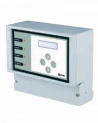 Cuadro Protección 230V Drenaje ESPA CDF1.4