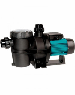 Depuradora Piscina ESPA Silen S2 300 36 3CV Trifásica