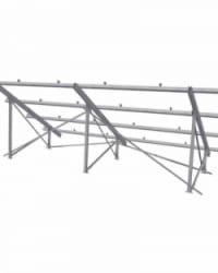 Estructura Suelo 10 Panel FV925 24V