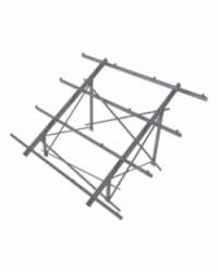 Estructura Suelo 6 Panel FV925 24V
