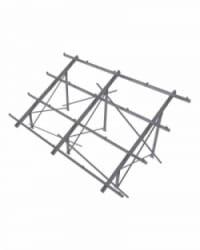 Estructura Suelo 8 Panel FV925 24V