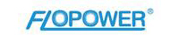 Flopower