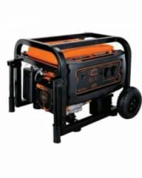 Generador Gasolina 5500VA Genergy Ezcaray