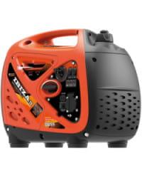 Generador Inverter 1000W Genergy Ibiza