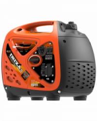 Generador Inverter 1000W Ibiza II