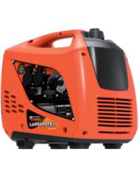 Generador Inverter 2000W Genergy Lanzarote
