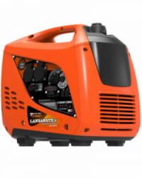 Generador Inverter 2000W Lanzarote II