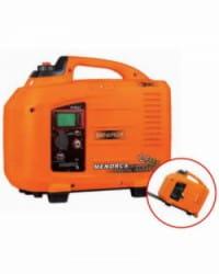 Generador Inverter 2800VA Genergy Menorca