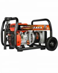 Grupo Electrógeno 3000W Jaca Genergy