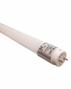 Tubo led 12v 10w 60cm t8 al mejor precio - Fluorescente led precio ...