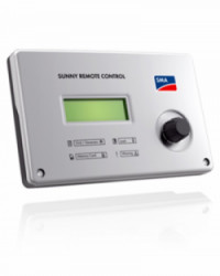 Control Remoto SMA SRC-20 Sunny Island