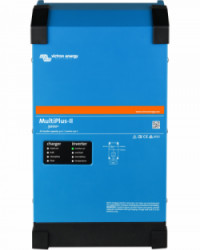 Inv/Carg Multigrid 3000VA 24V 70-50A VICTRON