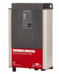 Inversor 1300W 12V TBS PS1600-12