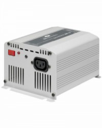 Inversor 175W 48V TBS PS200-48