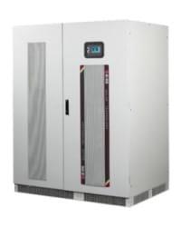 Inversor 200Kva Riello Sirio K200 HV