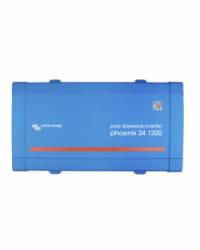 Inversor 24V 1200VA Victron Phoenix