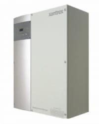 Inversor 24V 4000W Schneider XW4024E