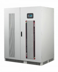 Inversor 250Kva Riello Sirio K250 HV