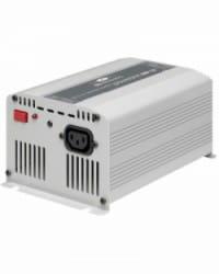 Inversor 250W 12V TBS PS300-12