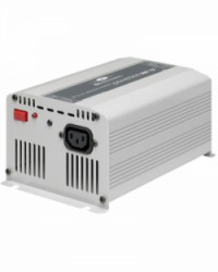 Inversor 300W 24V TBS PS350-24
