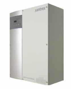 Inversor 48V 6000W Schneider XW6048E