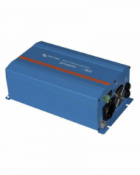 Inversor 48V 800VA Victron Energy