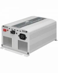 Inversor 500W 12V TBS PS600-12