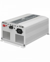 Inversor 600W 24V TBS PS800-24