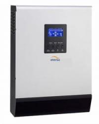 Inversor Cargador 3000W 24V 50A Atersa QUADRO