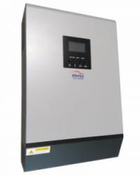 Inversor Cargador 3000W 24V MPPT 60A Atersa QUADRO