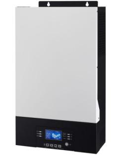 Inversor Cargador 3000W 24V Voltronic Axpert King