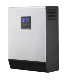 Inversor Cargador 5000VA 24V MPPT 80A Voltronic