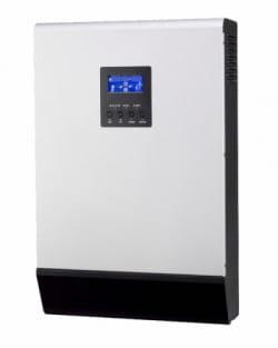 Inversor Cargador 5000W 48V Voltronic Axpert MKS-II