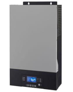 Inversor Cargador 5000W 48V Voltronic MKS-III