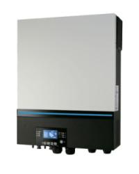 Inversor Cargador 8000W 48V Voltronic MAX