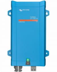 Inversor Cargador Victron 24V 1200W 25+16A