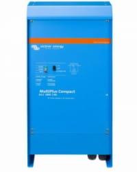 Inversor Cargador Victron 24V 1600W 40+16A