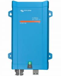 Inversor Cargador Victron 48V 1200W 13+16A