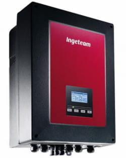 Inversor Híbrido 3kW Ingeteam Ingecon Sun Storage