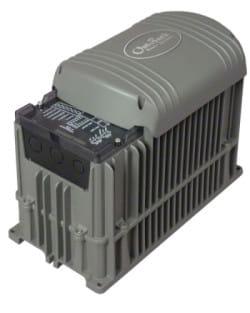 Inversor Outback 1400W 48V GFX1448E