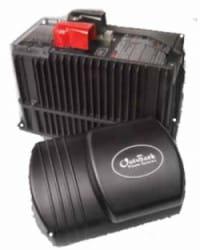 Inversor Outback 3000W 48V FX3048ET