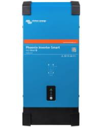 Inversor Phoenix Smart 12V 1600VA Victron Energy