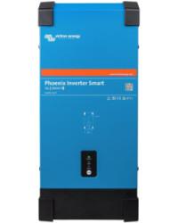 Inversor Phoenix Smart 12V 2000VA Victron Energy