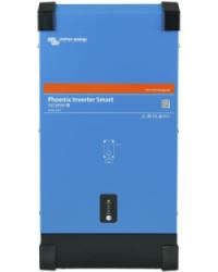 Inversor Phoenix Smart 12V 3000VA Victron Energy