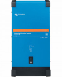 Inversor Phoenix Smart 24V 5000VA Victron Energy