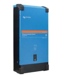 Inversor Phoenix Smart 48V 5000VA Victron Energy