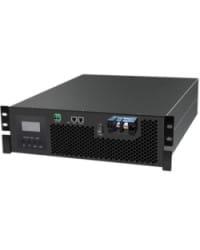 Inversor Rack 3000W 24V Voltronic Axpert King