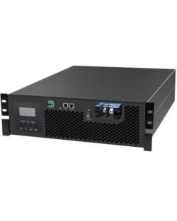 Inversor Rack 3000W 48V Voltronic Axpert King
