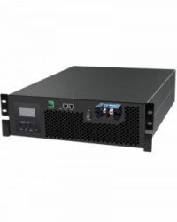 Inversor Rack 5000W 48V Voltronic Axpert King